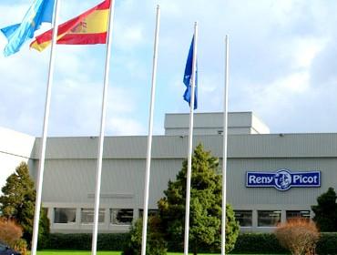ILAS, S.A - Filiales Reny Picot | Asturias