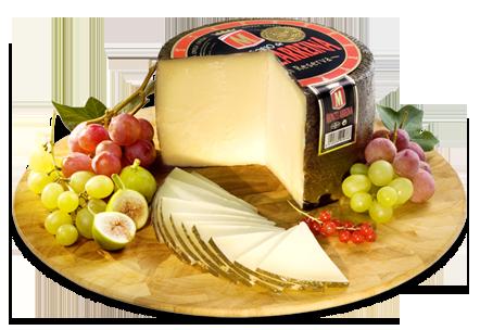 queso_tabla