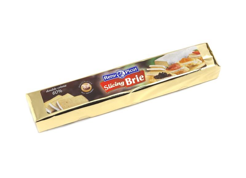 queso brie reny picot en barra