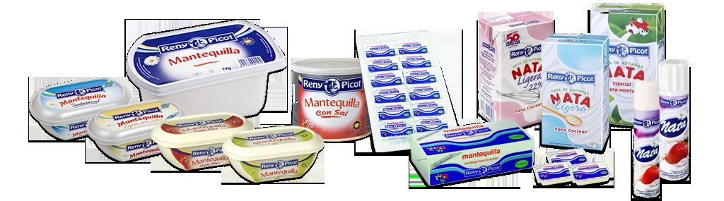bod_mantequillasynatas