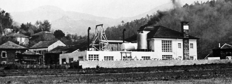 industrias lácteas asturianas