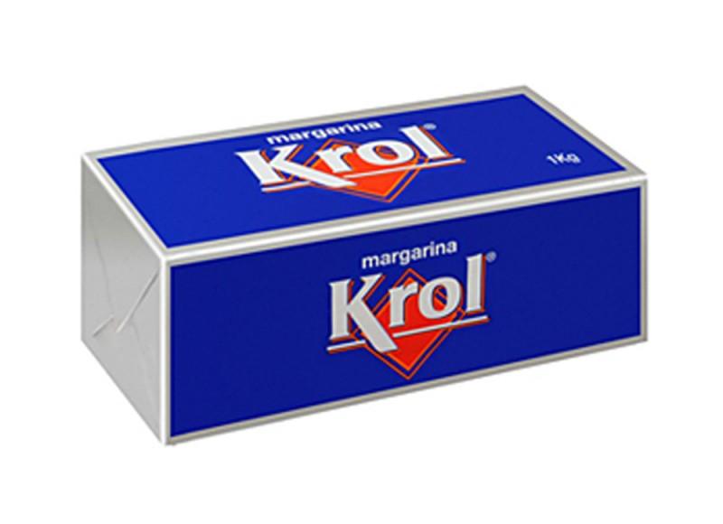 Margarina Krol