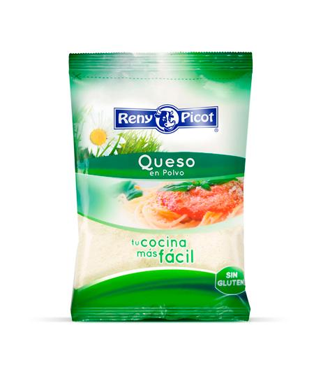 Queso-rallado-polvo-1kg