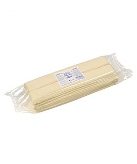 lonchas de queso para bocadillos