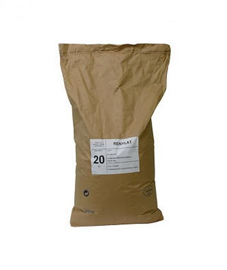 Concentrados de proteinas de suero de sabor lacteo reny picot industrial