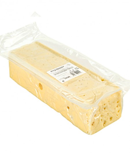 queso en barra Emmental Reny Picot