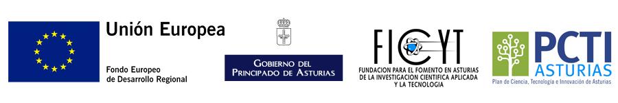 logosfinanciacion