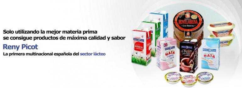 Componentes de la leche. Aliados en la salud
