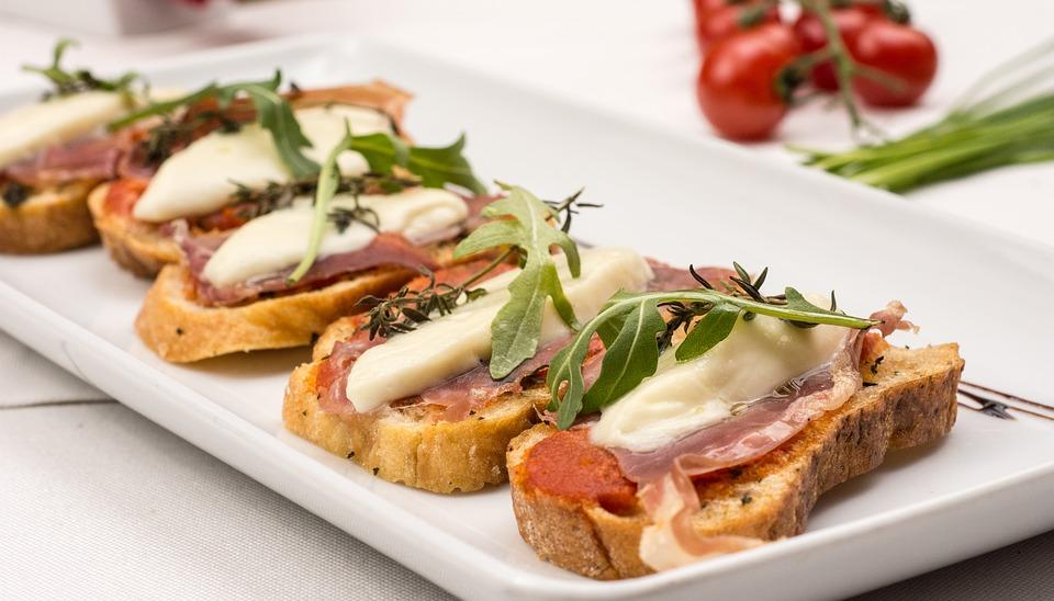 variedades tipos de quesos españoles asturianos queso brie camembert