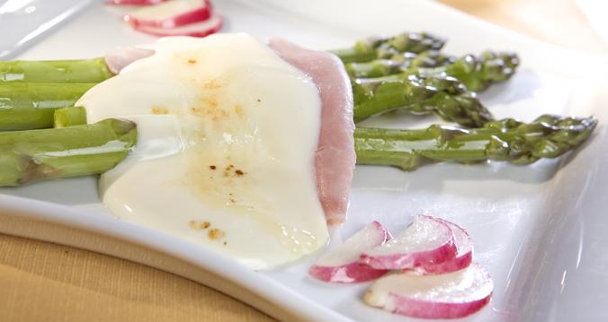 Tipos de quesos reny pico queso fundido Verduras con queso fundido