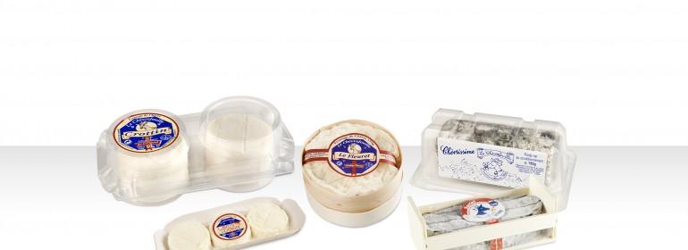 Conoce los beneficios que aporta el queso de cabra a tu salud - Beneficios queso de cabra ...