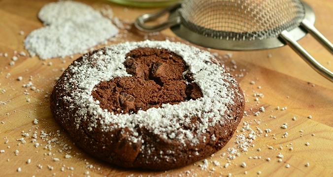 brownie reny picot
