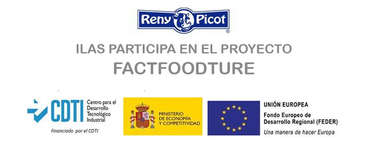 factfoodture reny picot