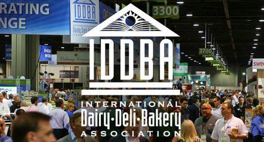 Feria IDDBA - Reny Picot
