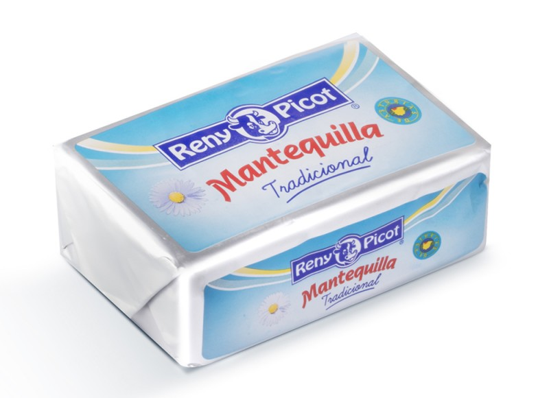 Mantequilla Reny Picot