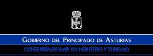 logo-ppado-asturias