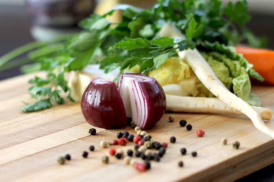 utensilios de cocina - tablas de cocina - Reny Picot - lácteos