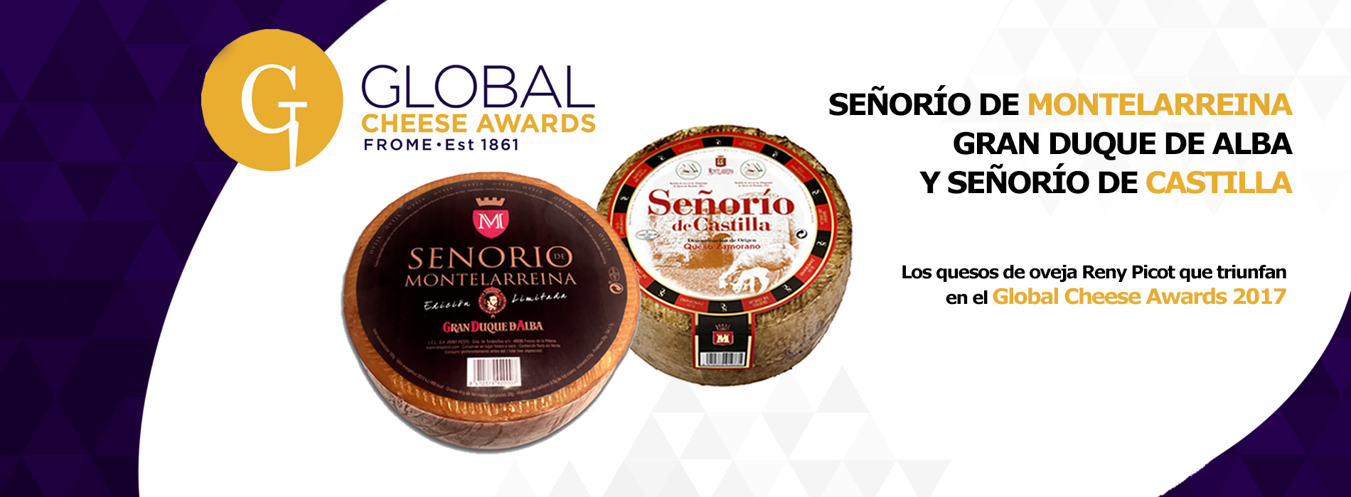 Global-Cheese-Awards-septiembre-2017