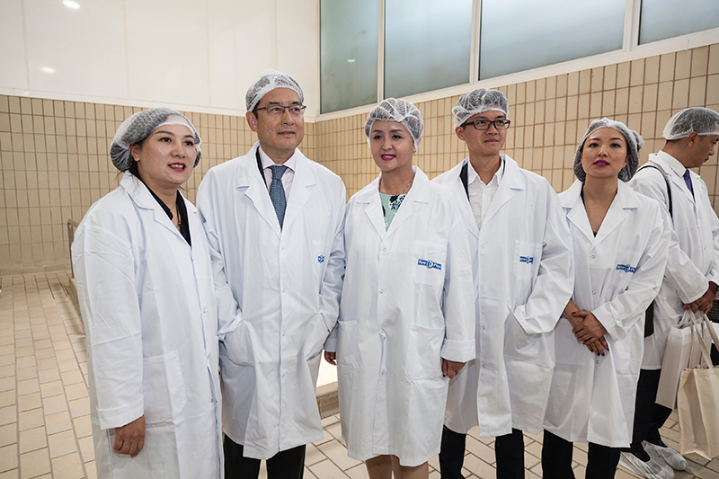 leche en polvo infantil acuerdo reny picot y china