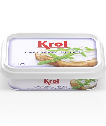 cream-cheese-spread-krol