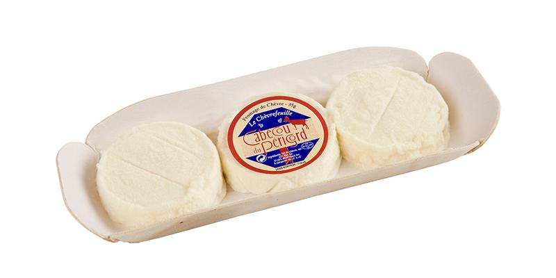 queso de cabra reny picot tabla de quesos menu de nochevieja turron maridaje del queso
