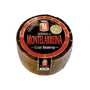queso español más premiado