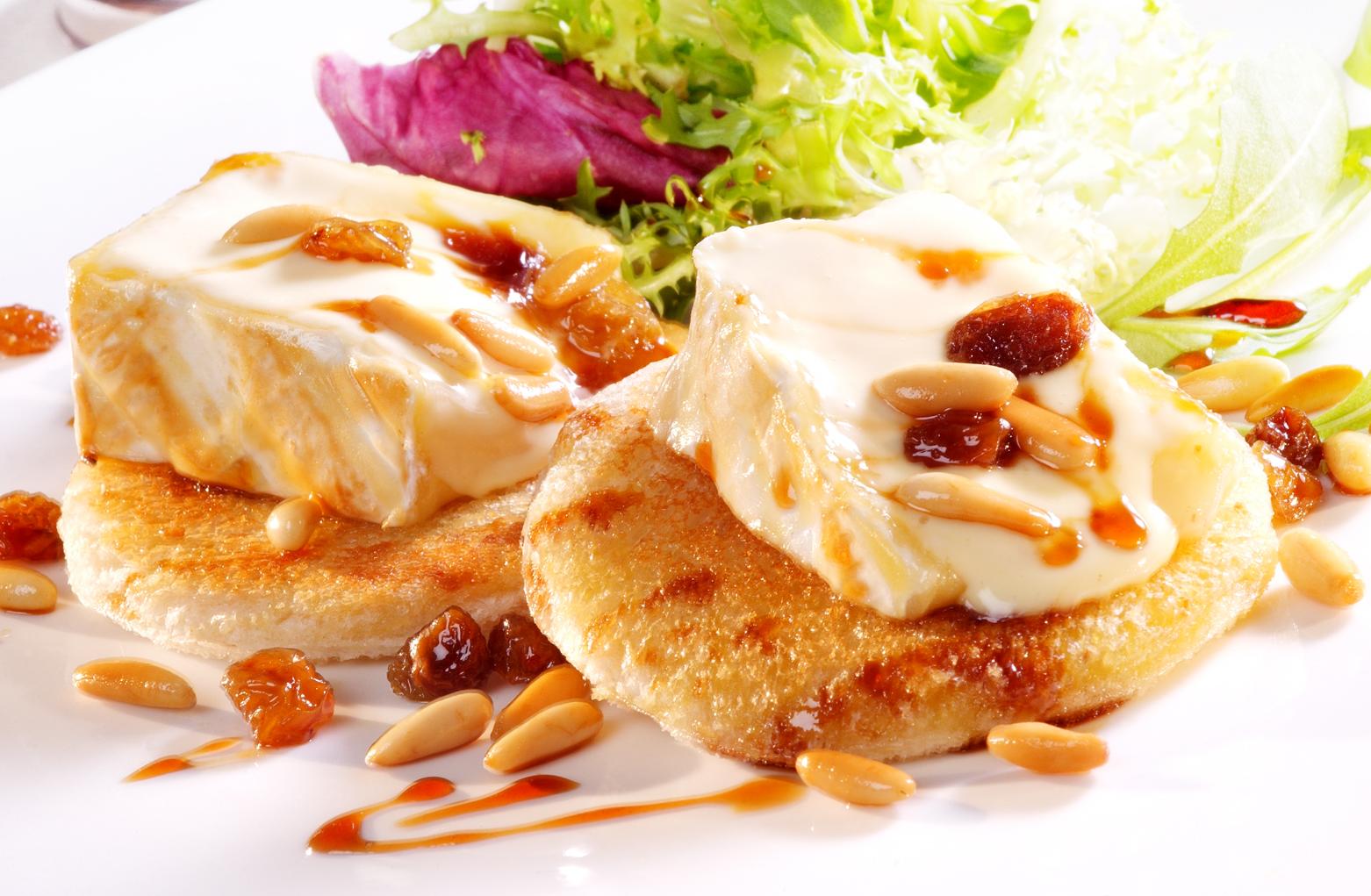 Recetas deliciosas para sorprender en una cena con invitados - Cenas faciles para invitados ...