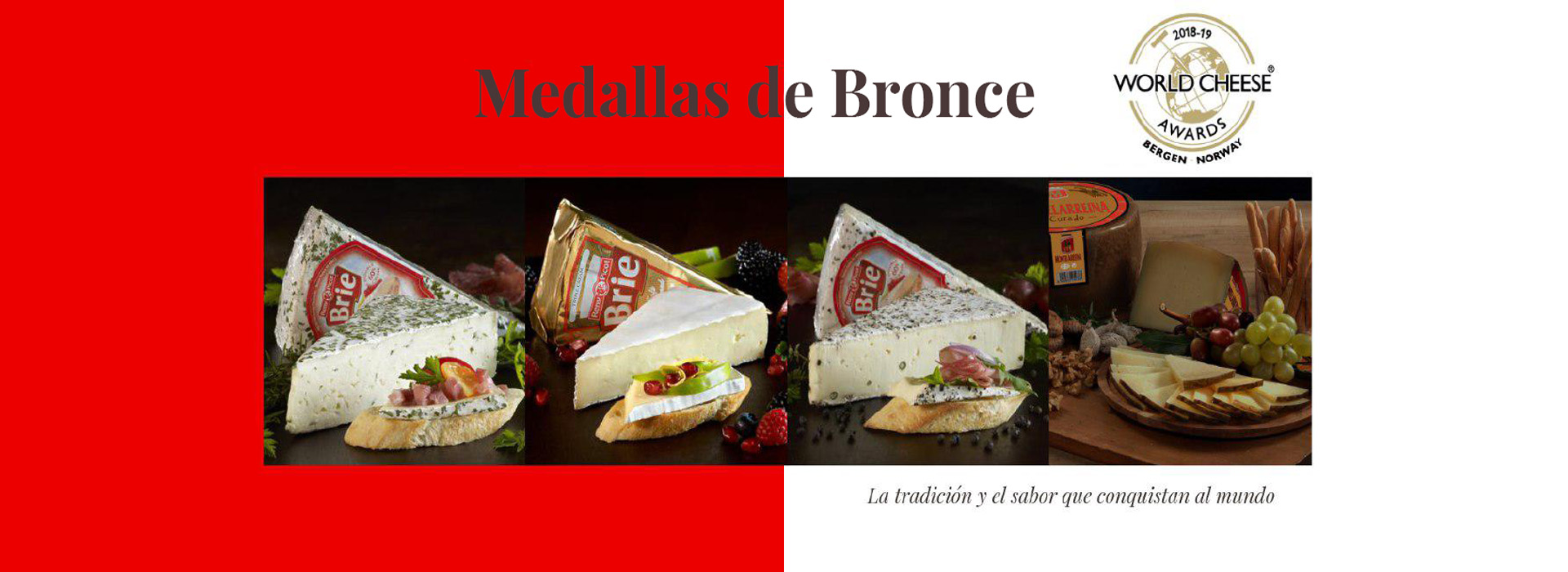slider-world-cheese-awards-2018-bronce