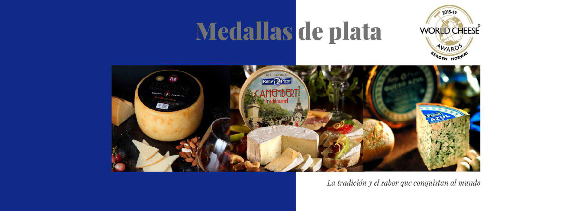 slider-world-cheese-awards-2018-plata