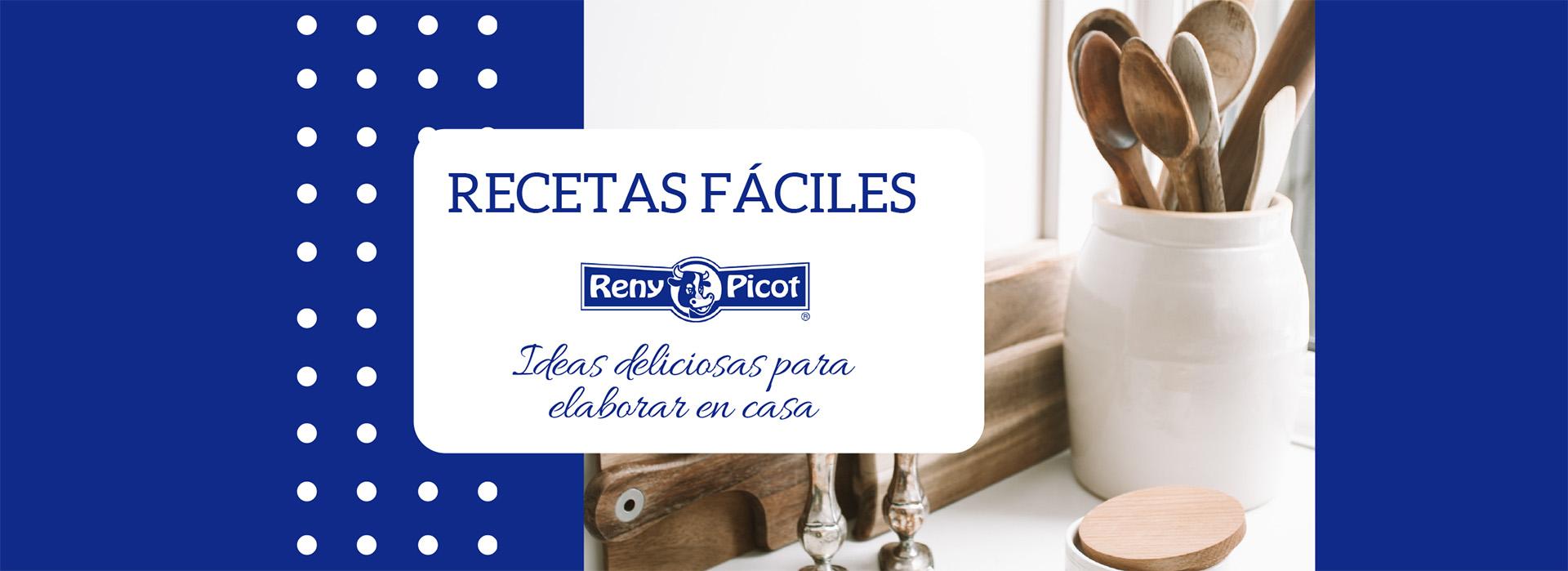 Slider-Recetas-Fáciles