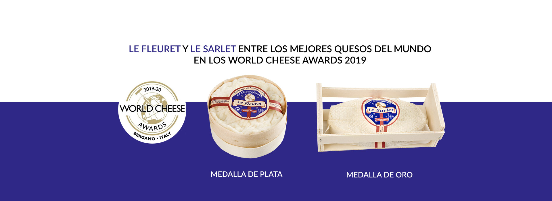 world-cheese-awards-2019