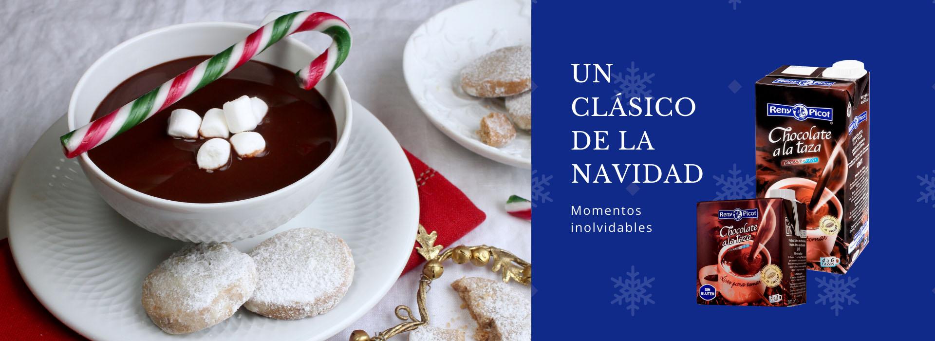 chocolate-a-la-taza-en-Navidad