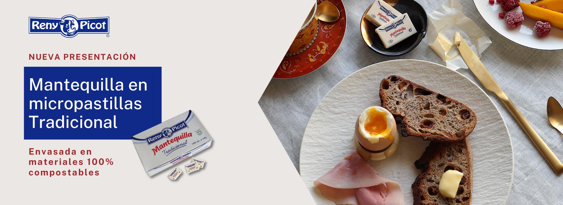 micropastillas-compostables